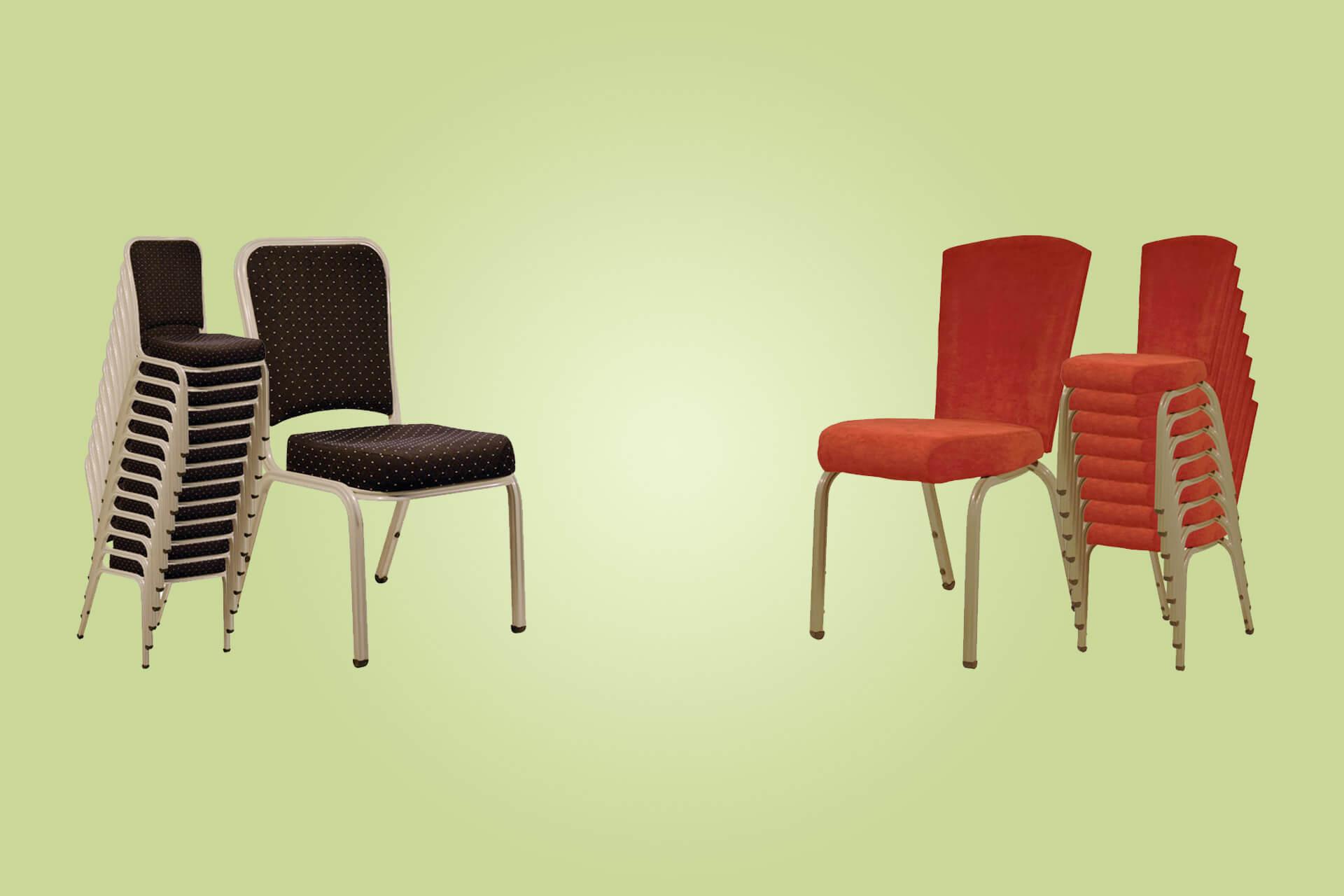 Chairium Turkish Chair Table
